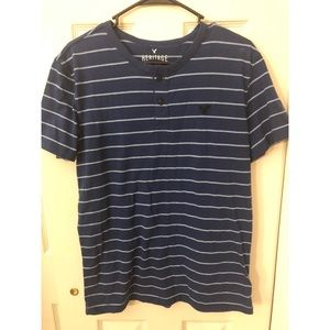 American Eagle Heritage Classic Fit Size Medium